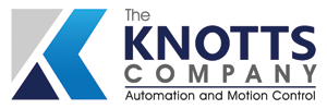 The Knotts Company