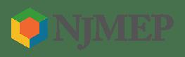 NJMEP-Logo_Main-1